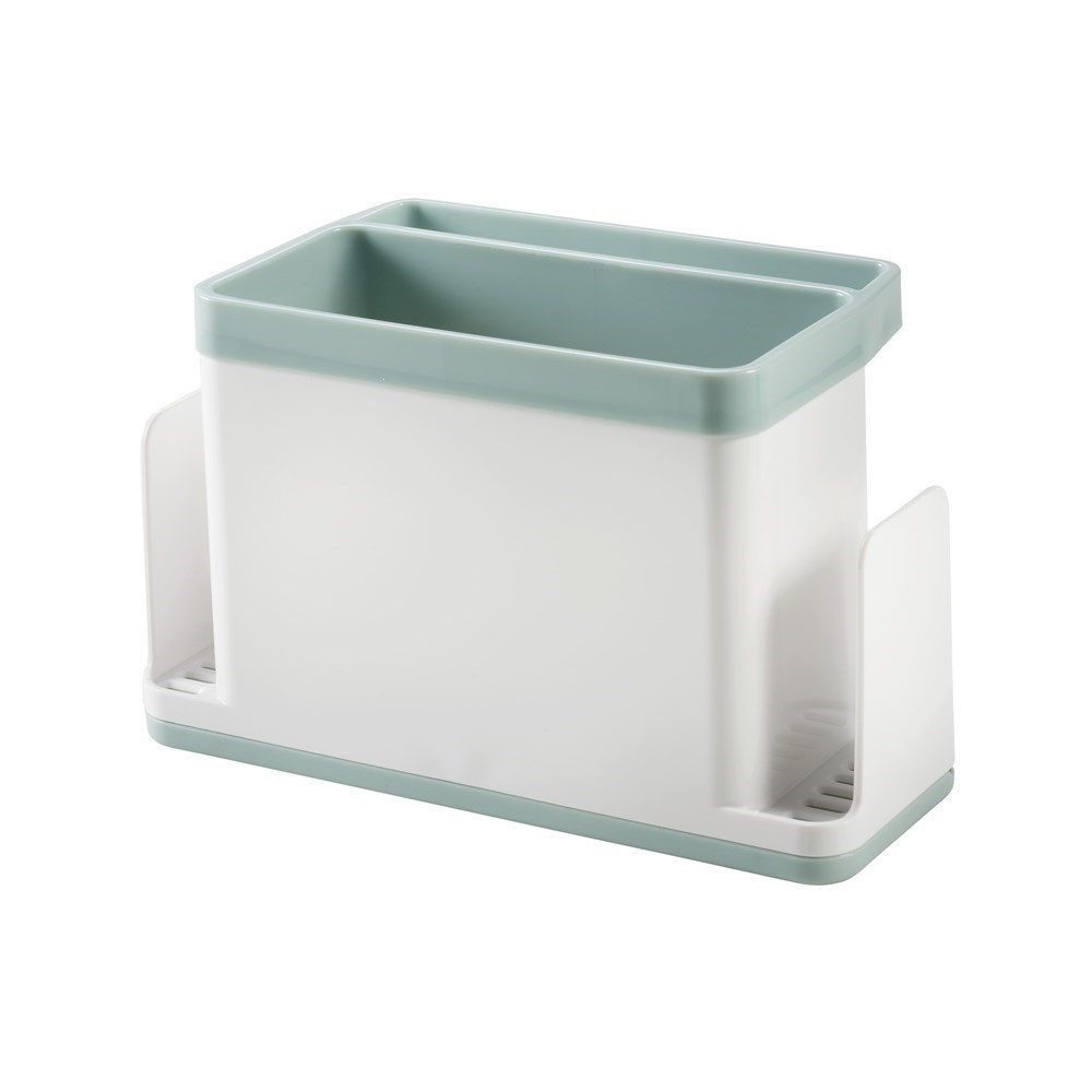 Scullery Pura Sink Caddy