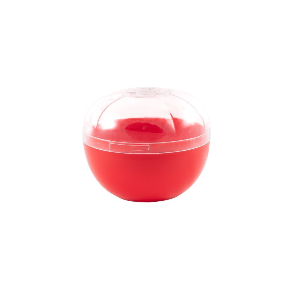 Scullery Fruits Tomato Saver
