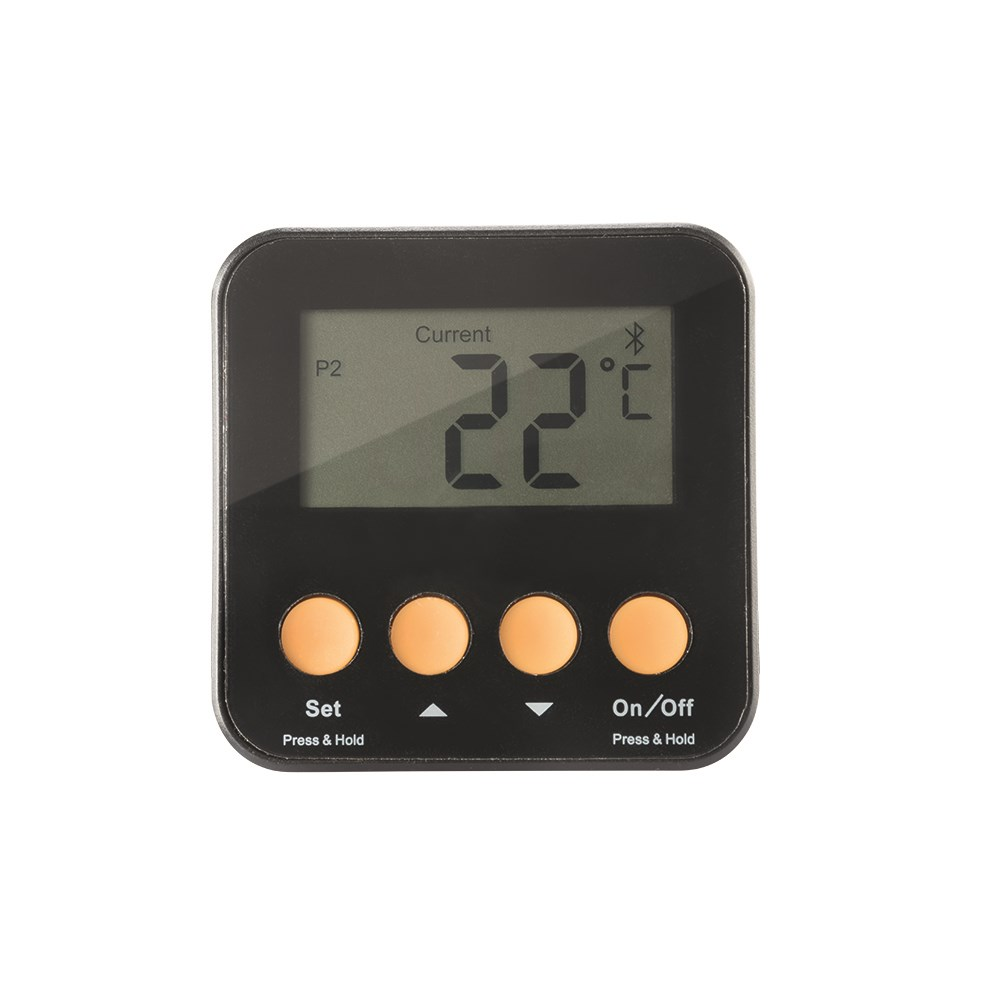 Soffritto Bluetooth Digital Thermometer