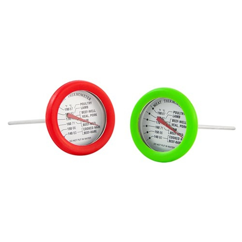 Soffritto Professional Bake Meat Thermometer II