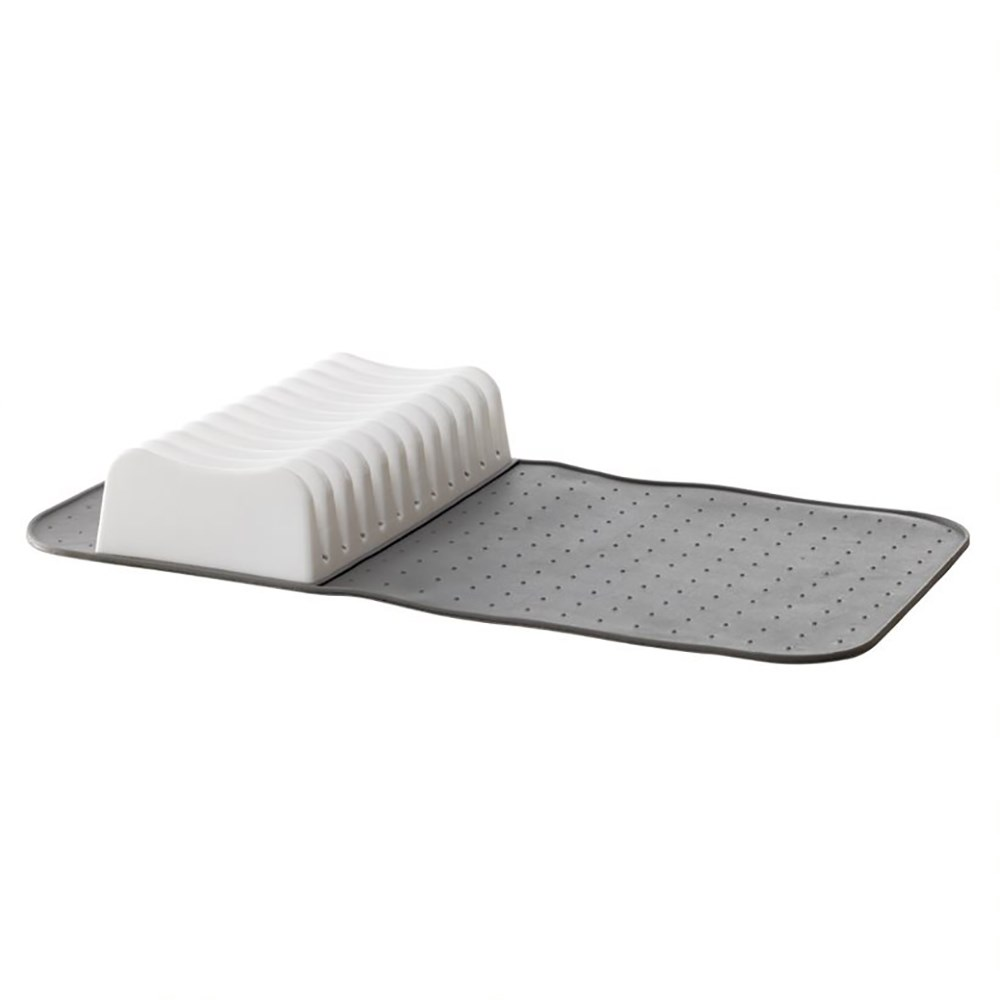 Scullery Knife Drawer Mat