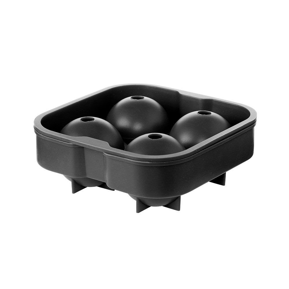 Cellar Silicone Sphere Ice Mould 16cm