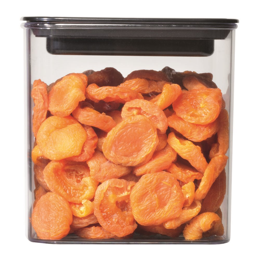 Scullery Lock Fresh Canister 1L
