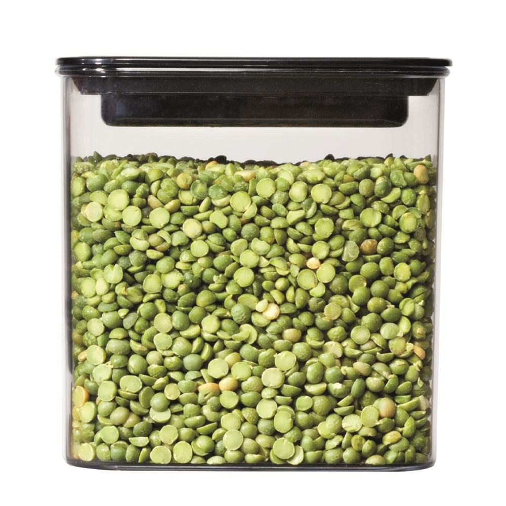 Scullery Lock Fresh Canister 1.7L