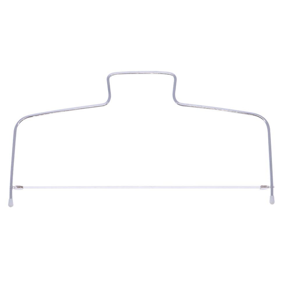 Soffritto Professional Stainless Steel Cake Leveler