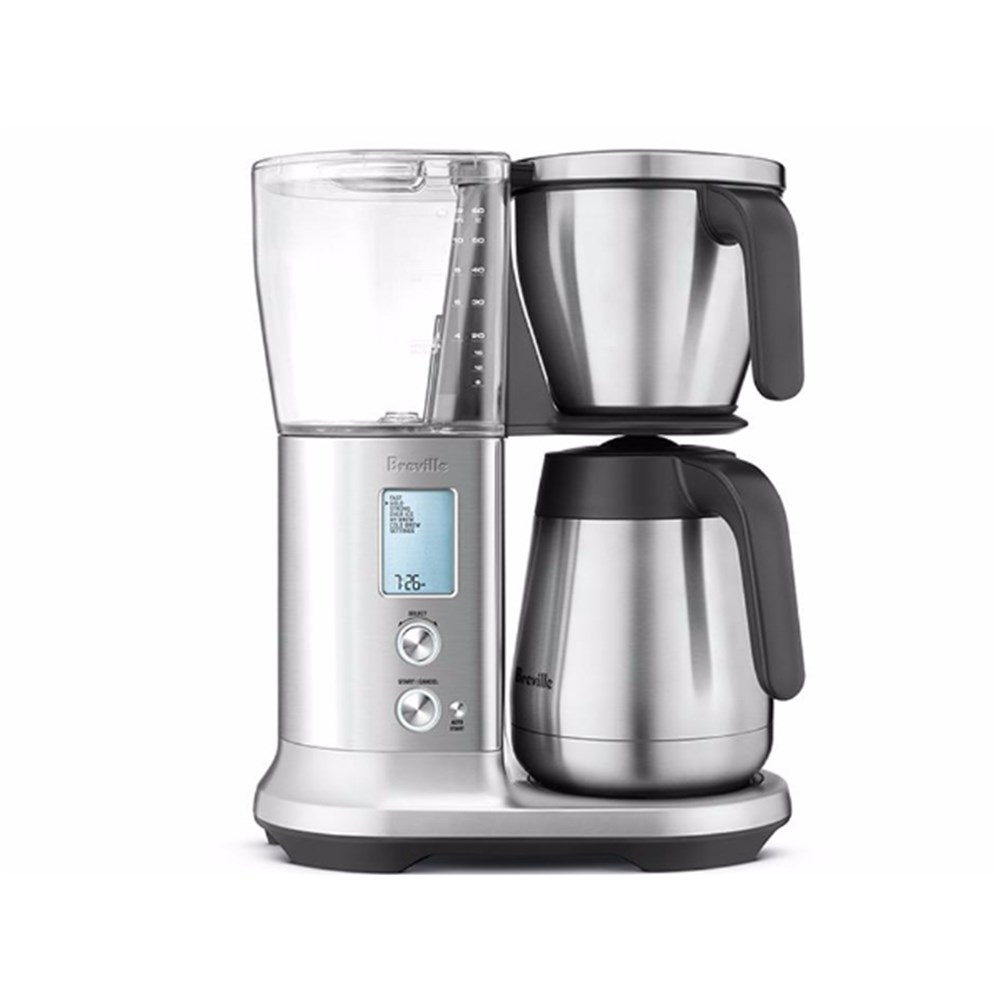 Breville The Precision Brewer Thermal