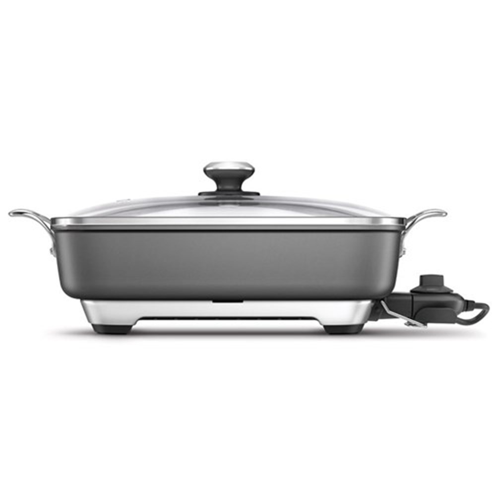 Breville Thermal Pro Non-Stick Fry Pan