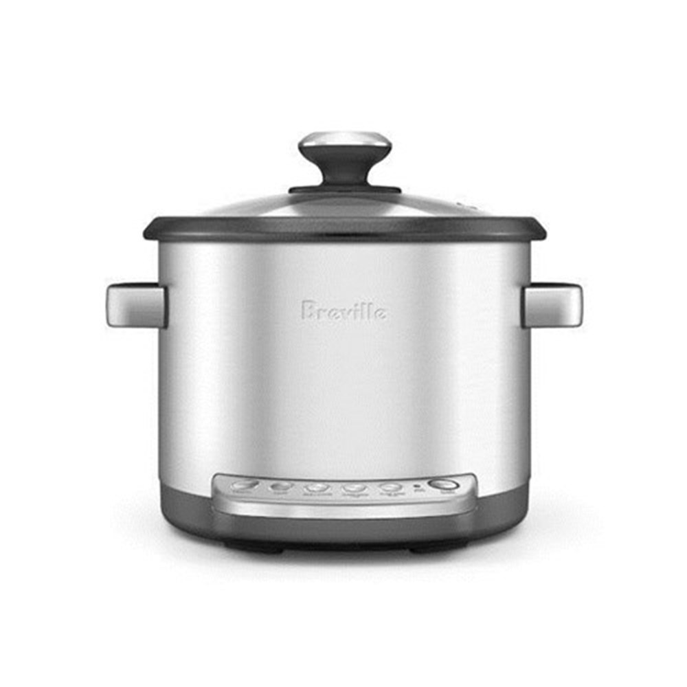 Breville Multi Chef Multi Cooker