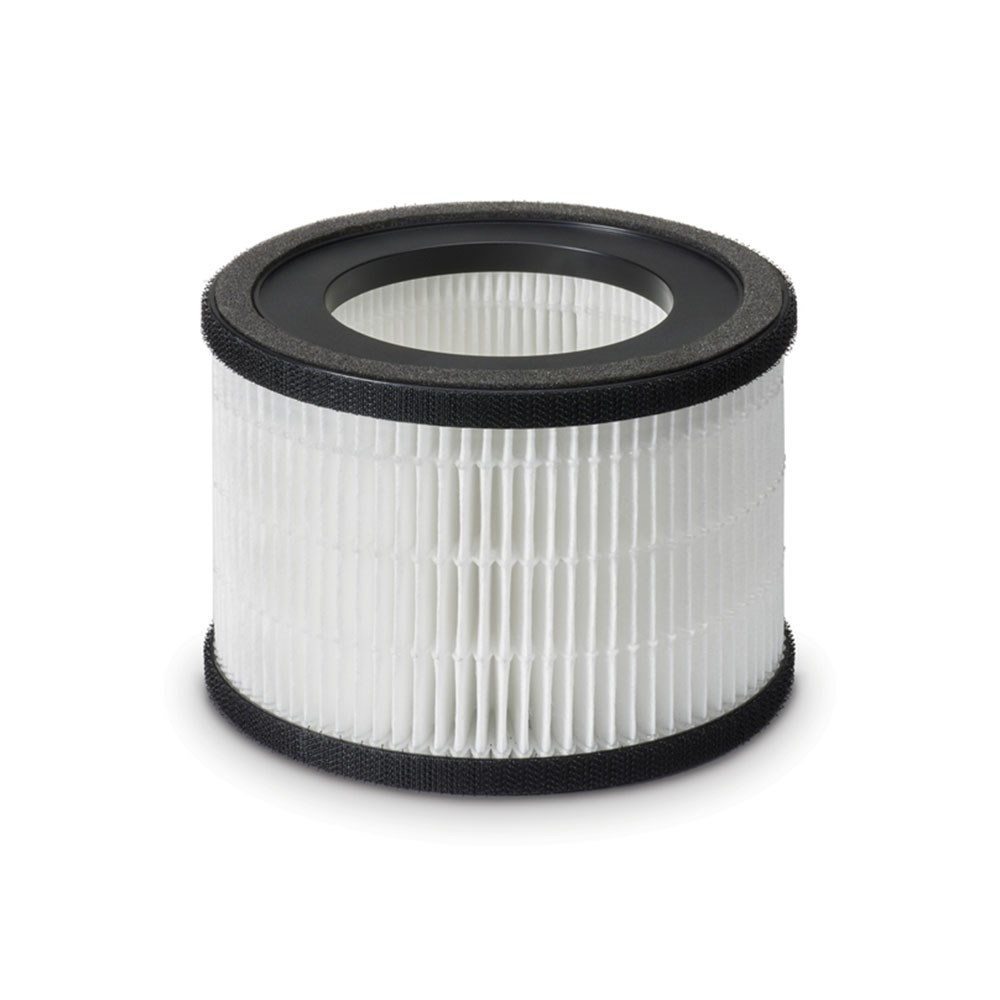 Breville 3 Layer Filter for the Easy Air Purifier