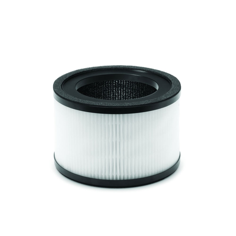 Breville 3 Layer Filter for the Smart Air Purifier