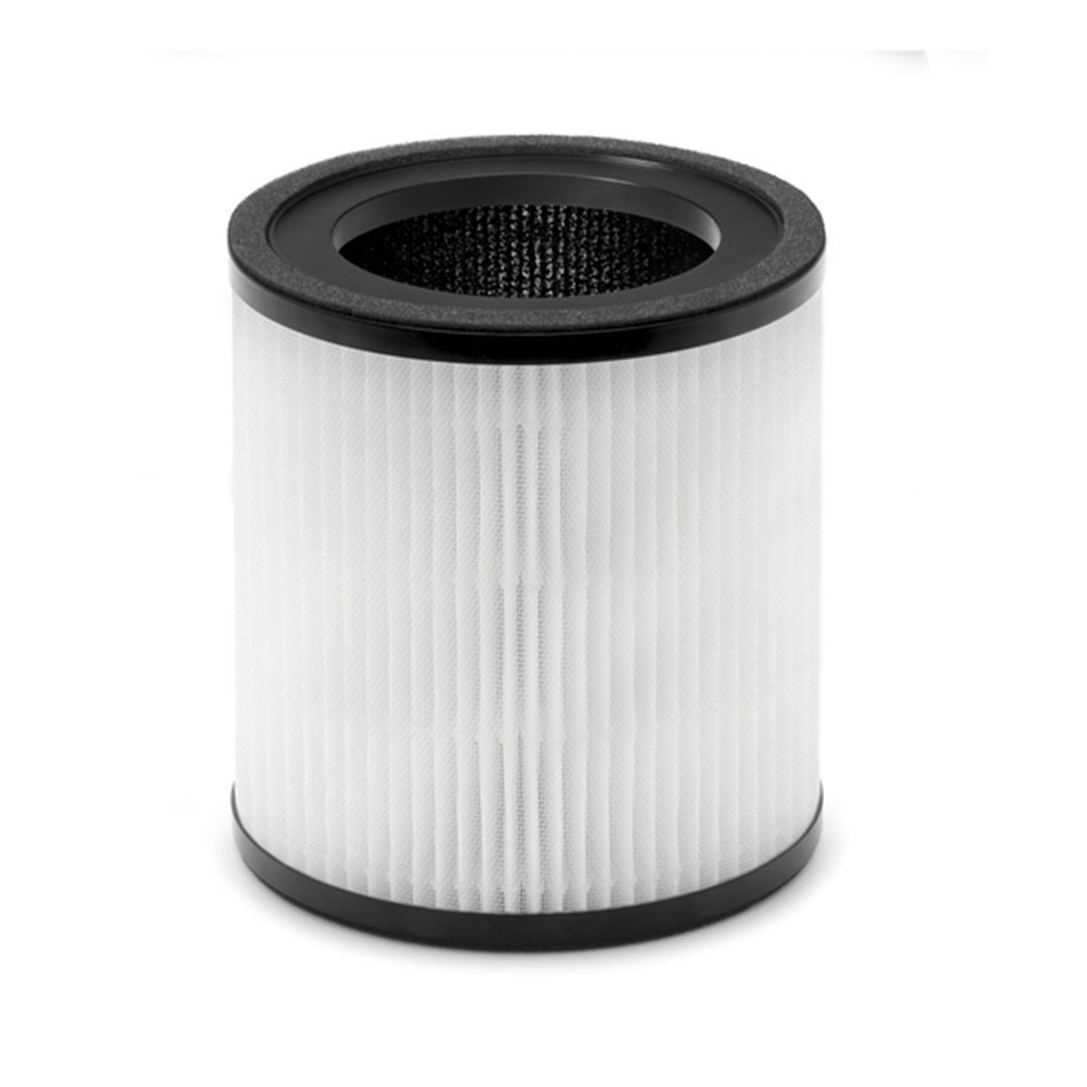 Breville 3 Layer Filter for the Smart Air Plus Purifier