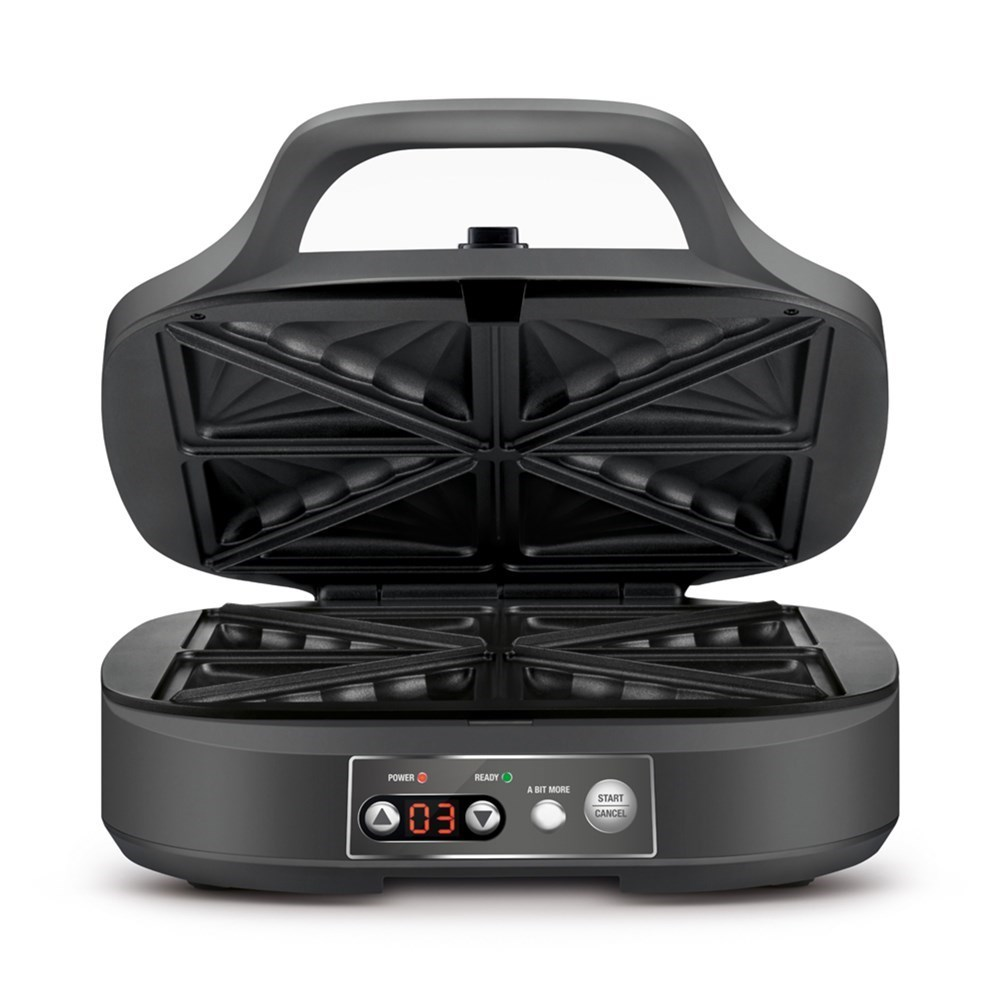 Breville Power Toastie Sandwich Maker