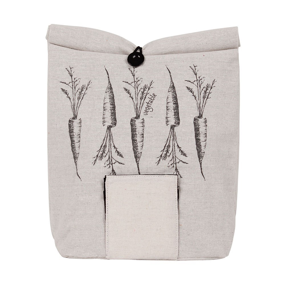 White Magic Eco Basics Vegetable Storage Bags