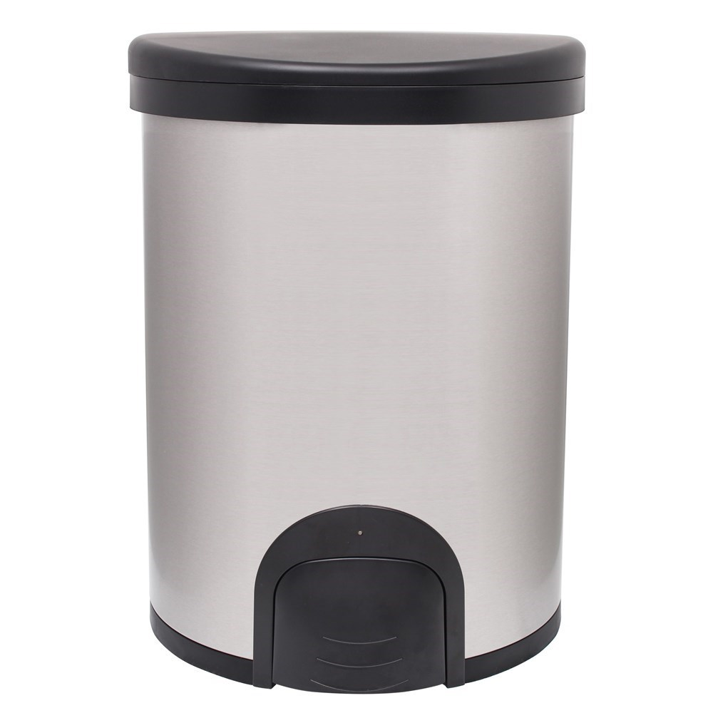 White Magic Smart Bin 12L