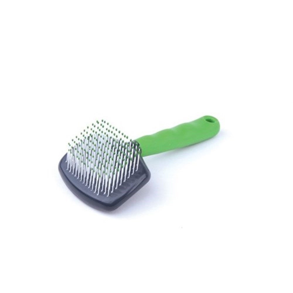 Kazoo Small Animal Slicker Brush
