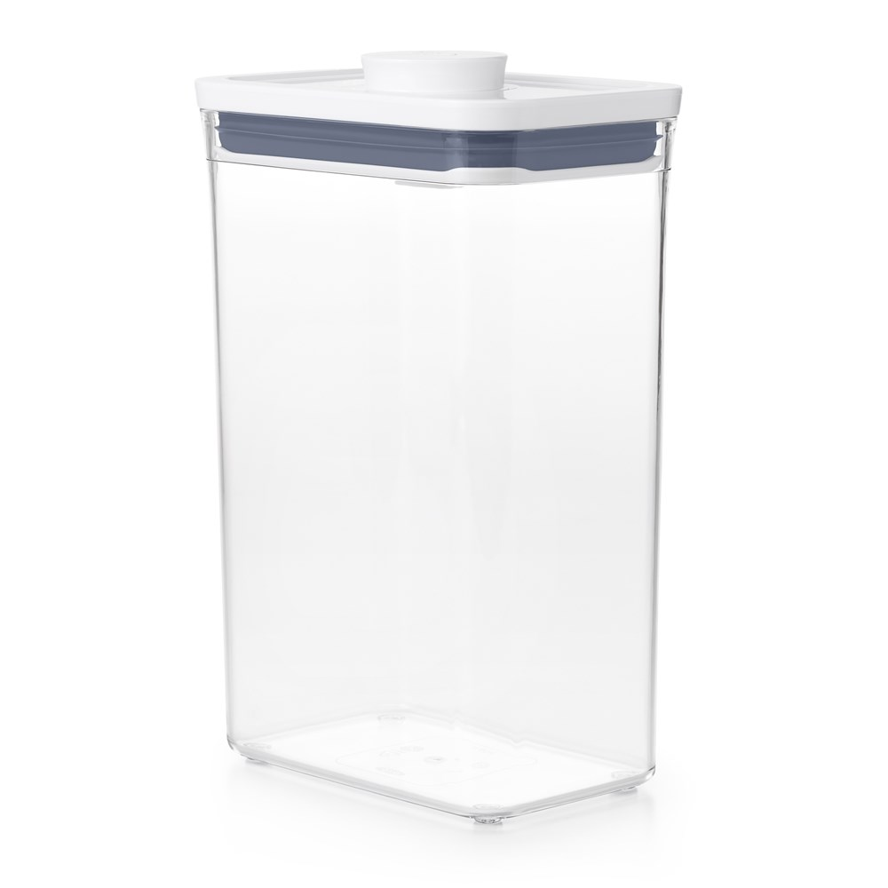 OXO Good Grips 2.0 Rectangle Container 2.6L