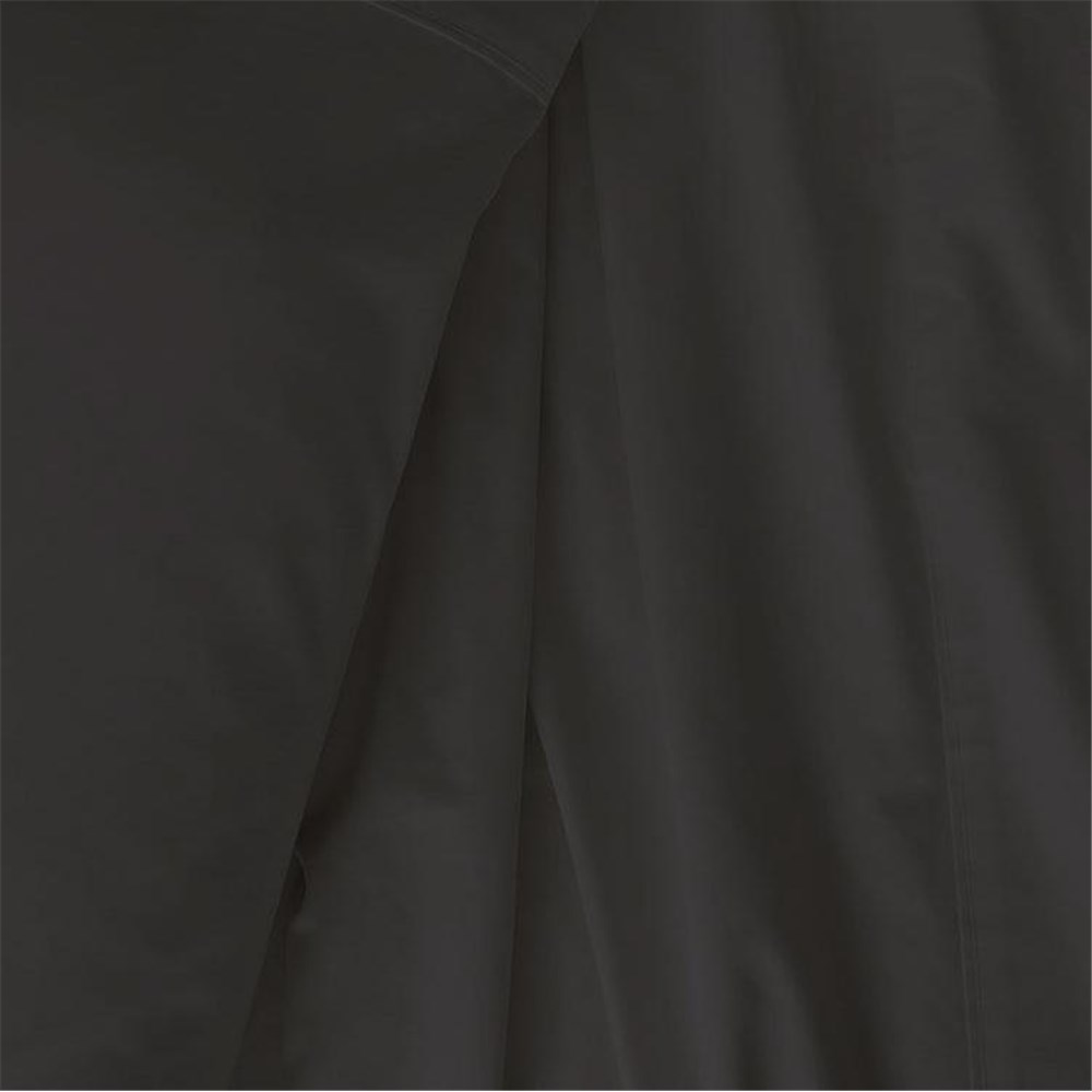 MyHouse Leo Sheet Set King Single Graphite