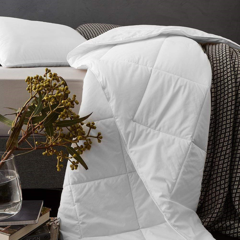 MyHouse Technica Active Quilt King