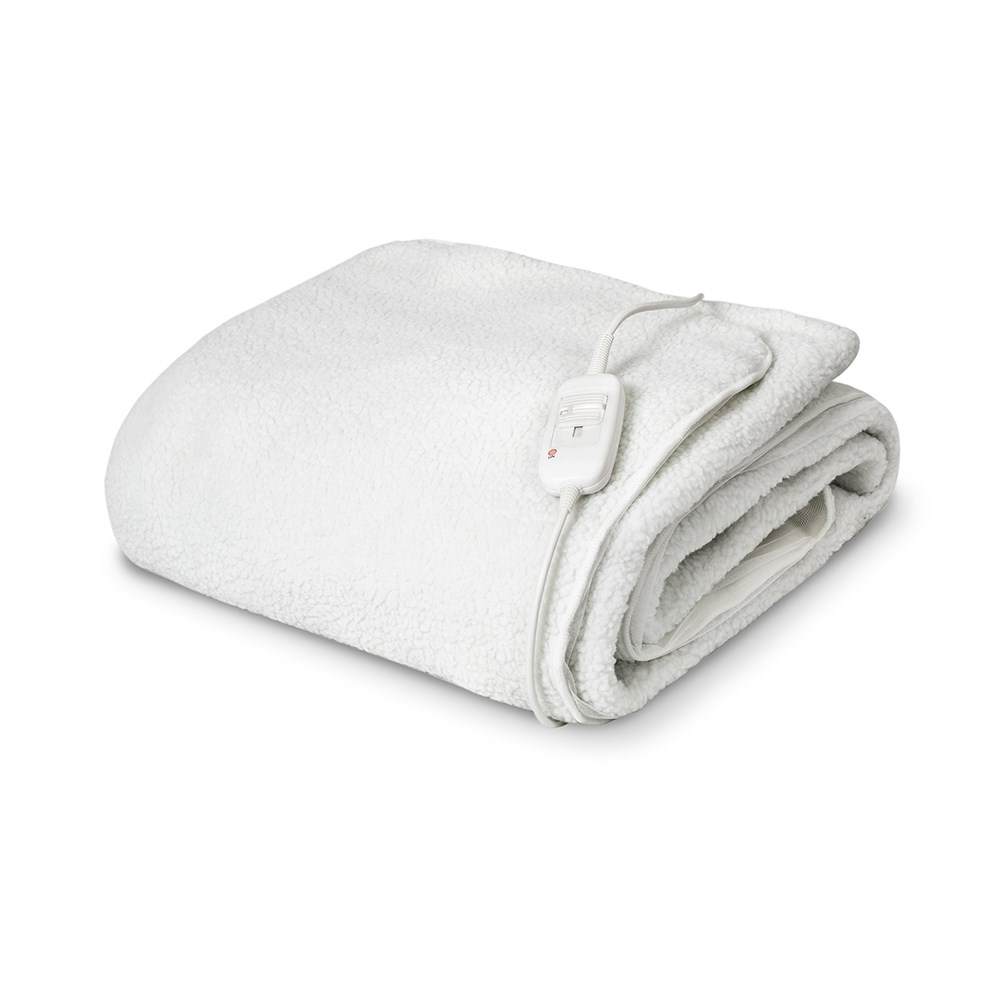 Tontine Soft & Cosy Electric Blanket Double