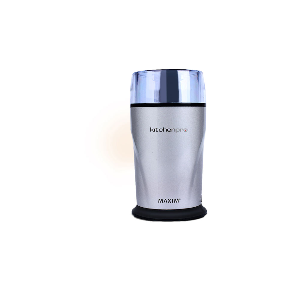 Maxim Coffee and Spice Grinder