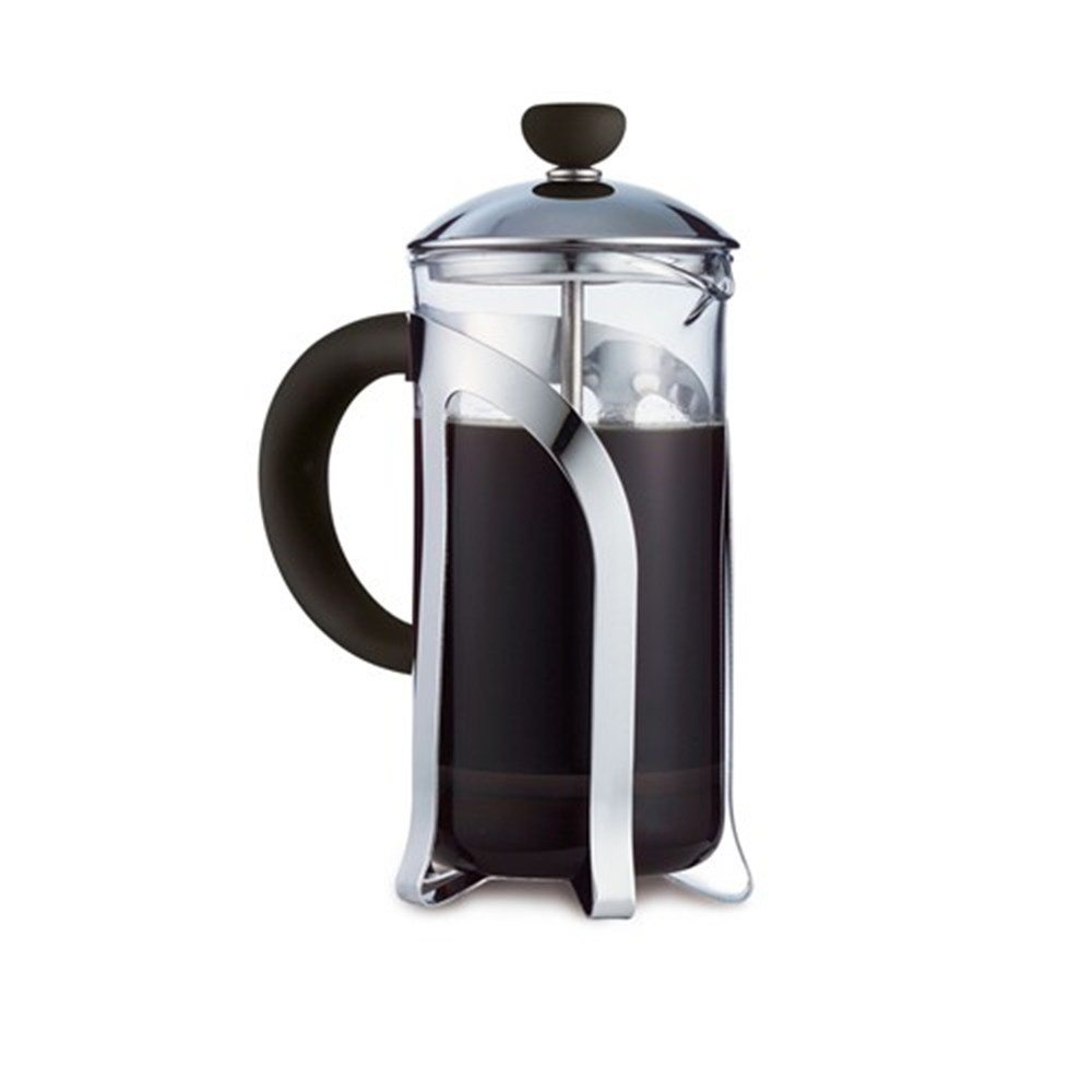Baccarat Barista Venice 3 Cup Plunger