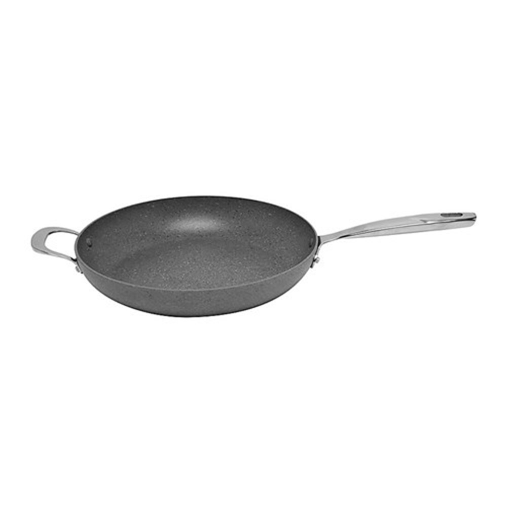 Baccarat Italico Frypan 32cm