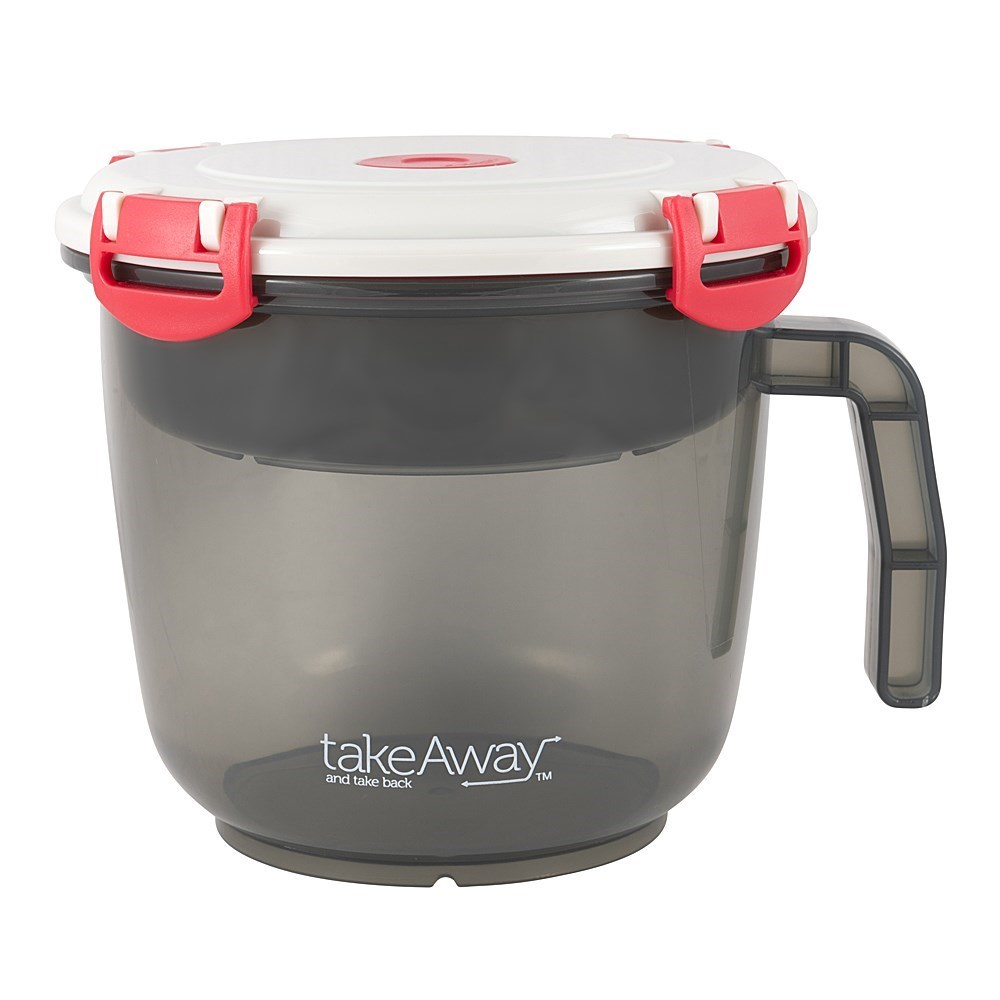 TakeAway Out Lunch Mug 1.1L