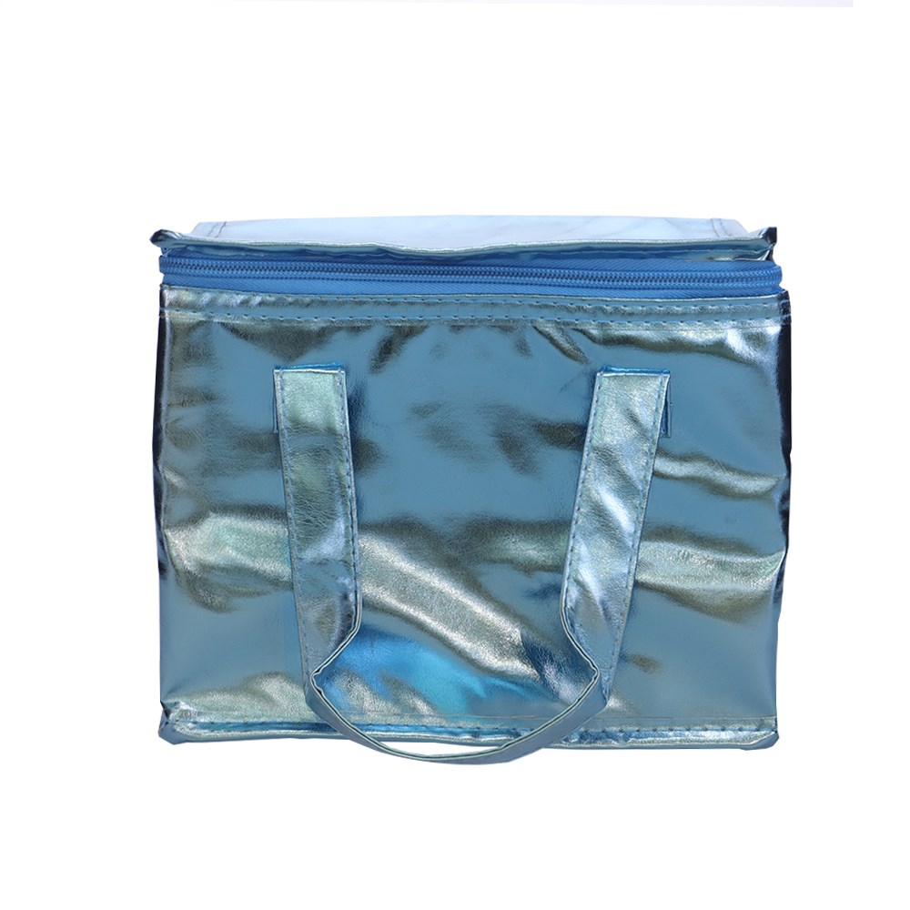 TakeAway Carnival Insulated Lunch Bag