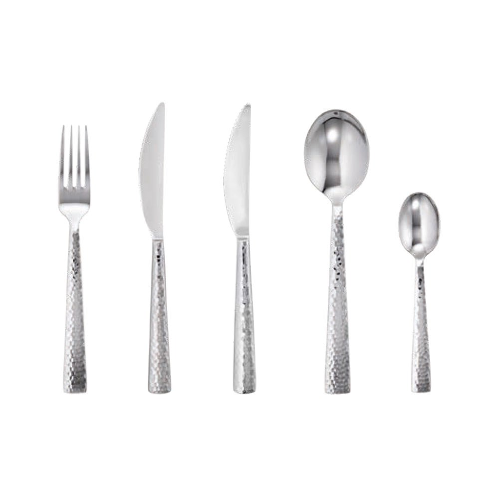 Alex Liddy Verge 40 Piece Cutlery Set