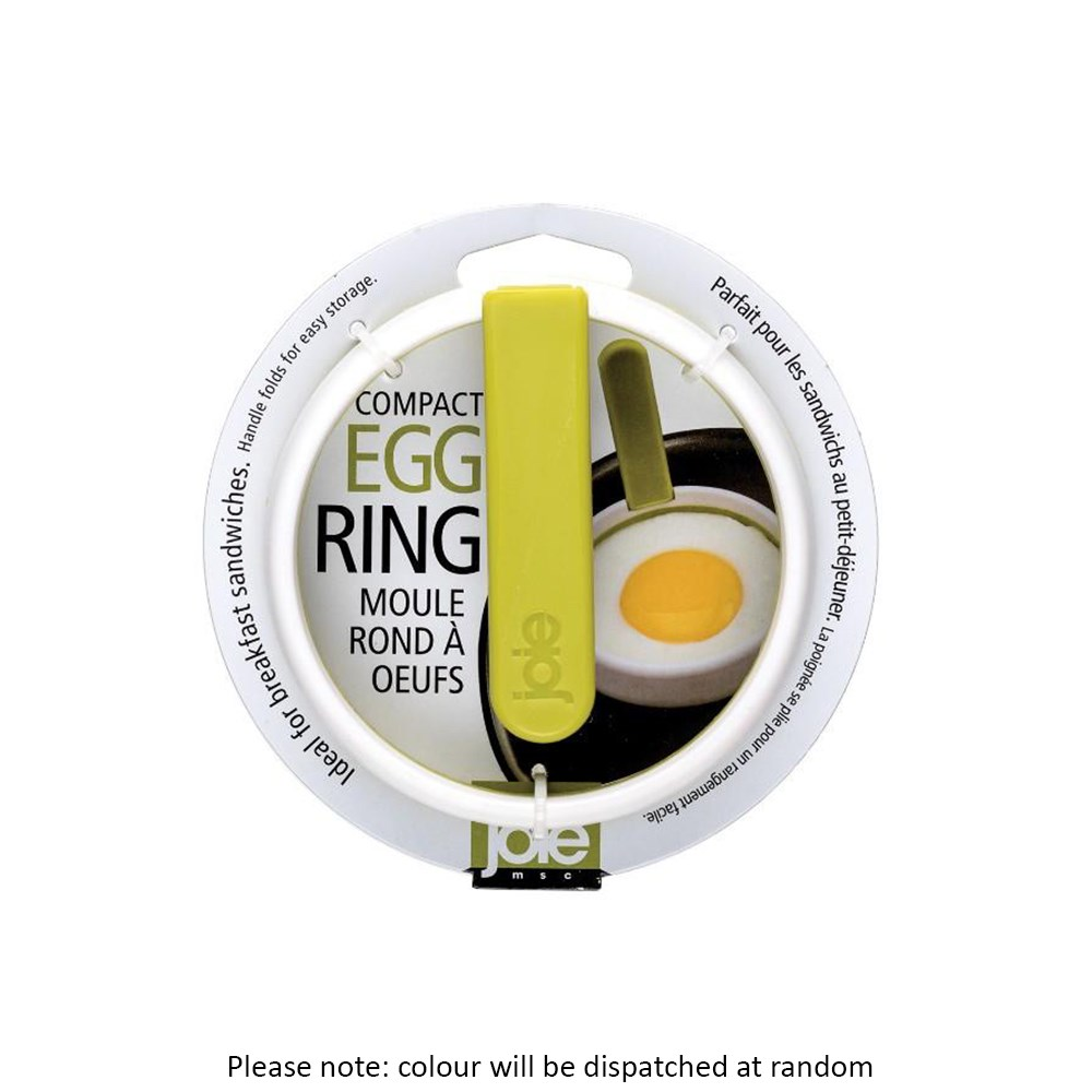 Joie Egg Ring with Lifter
