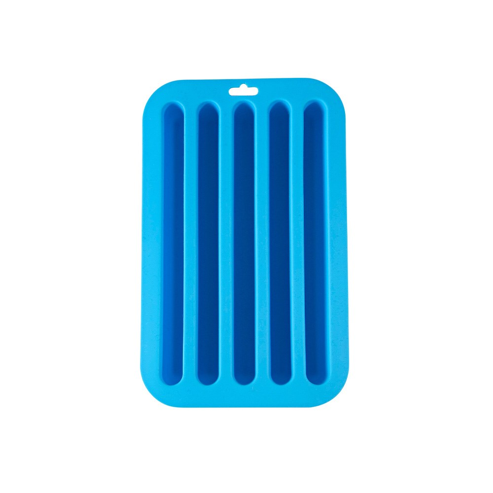 h2 hydro2 Quench Ice Tray Blue