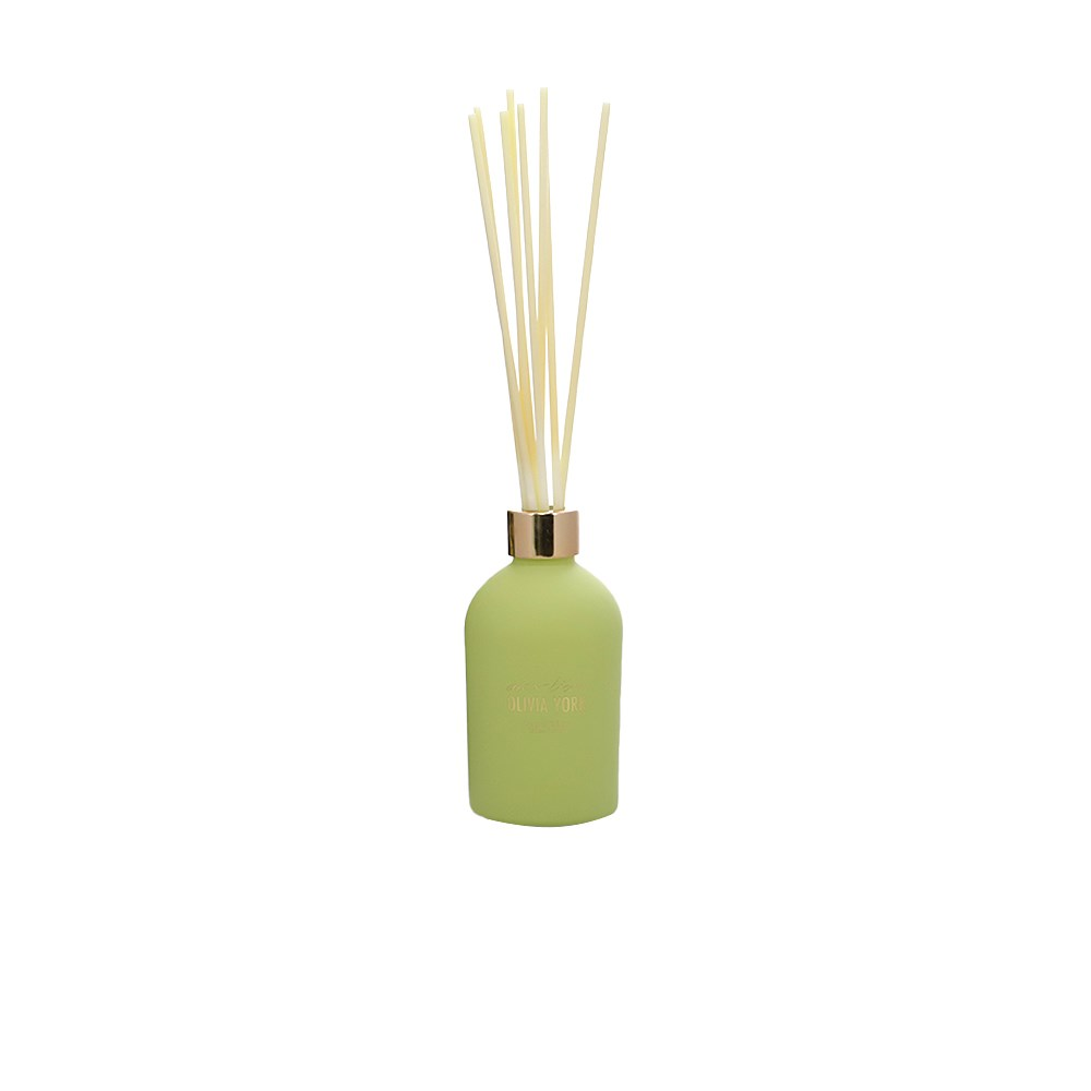 Alex Liddy Olivia York II Reed Diffuser Lemon Verbena 200ml