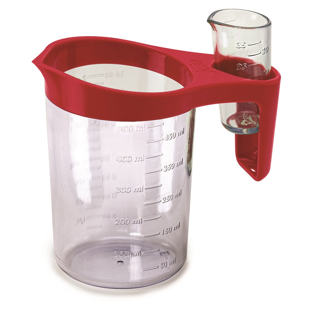 Joie Dual Measuring Cup