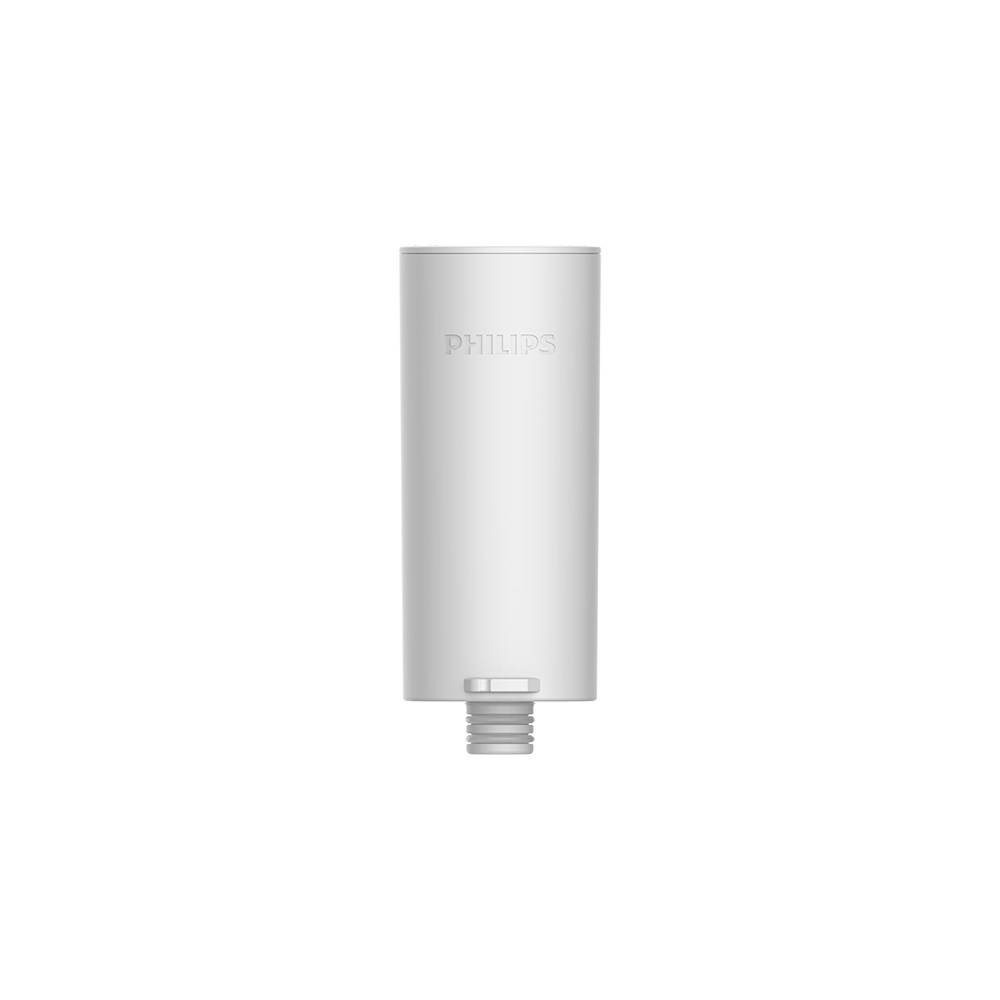 Philips 3 Pack of Instant Filter Cartridge for Philips Instant Jug