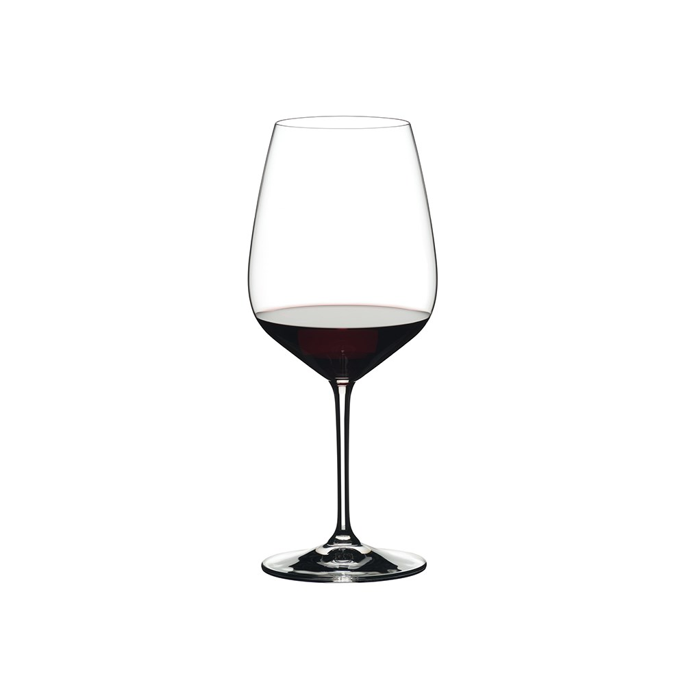 Riedel Extreme Cabernet 800ml Twin Pack