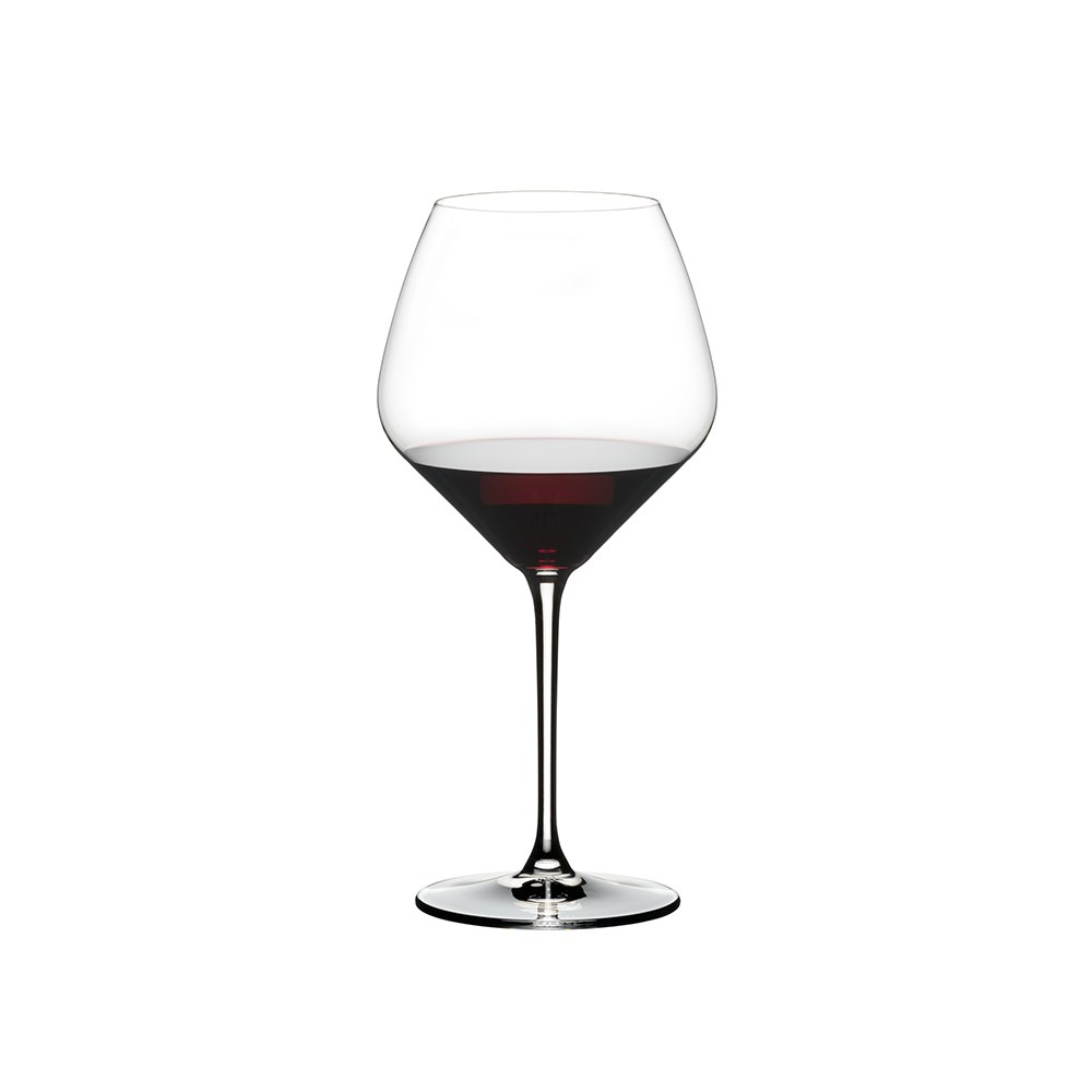 Riedel Extreme Pinot Noir 770ml Twin Pack