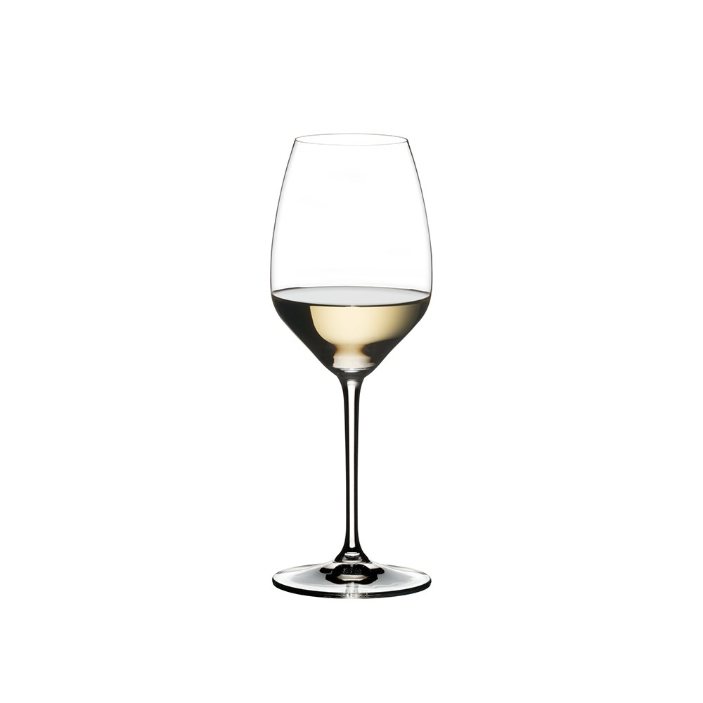 Riedel Extreme Riesling 460ml Twin Pack
