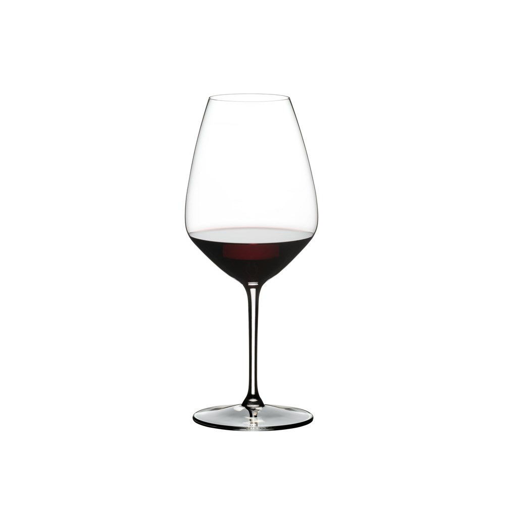 Riedel Extreme Shiraz 709ml Twin Pack