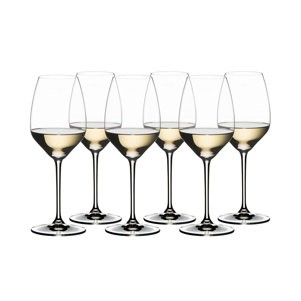 Riedel Extreme Riesling 460ml Set of 6