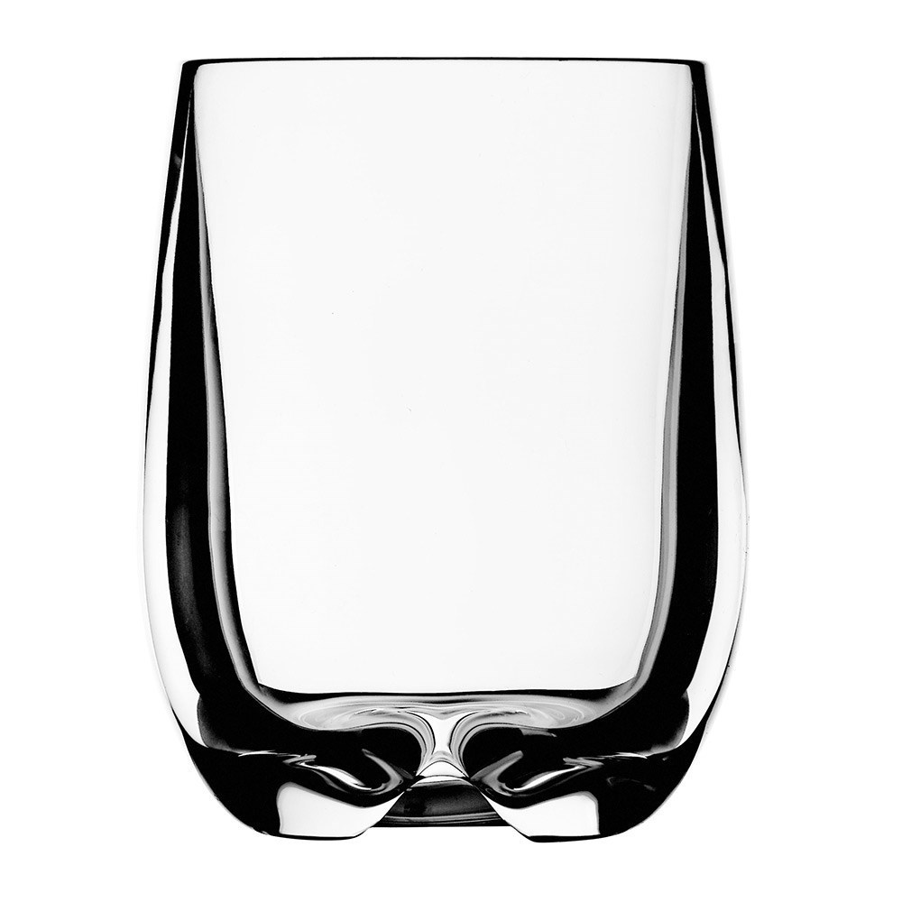 Strahl Design & Contemporary Osteria Stemless Wine Glass 247ml
