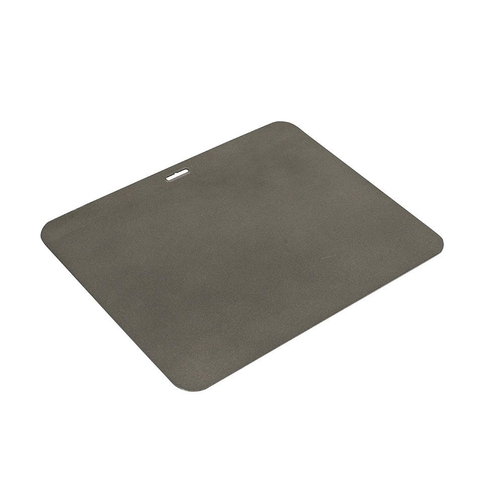 Bakemaster Classic Insulated Non-Stick Baking Sheet Tray 35cm