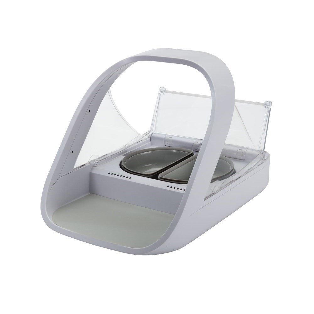 Sureflap Microchp Connect Pet Feeder
