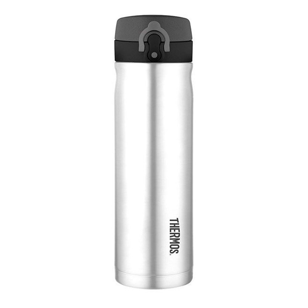 Thermos Direct Stainless Steel Drink Bottle 470ml