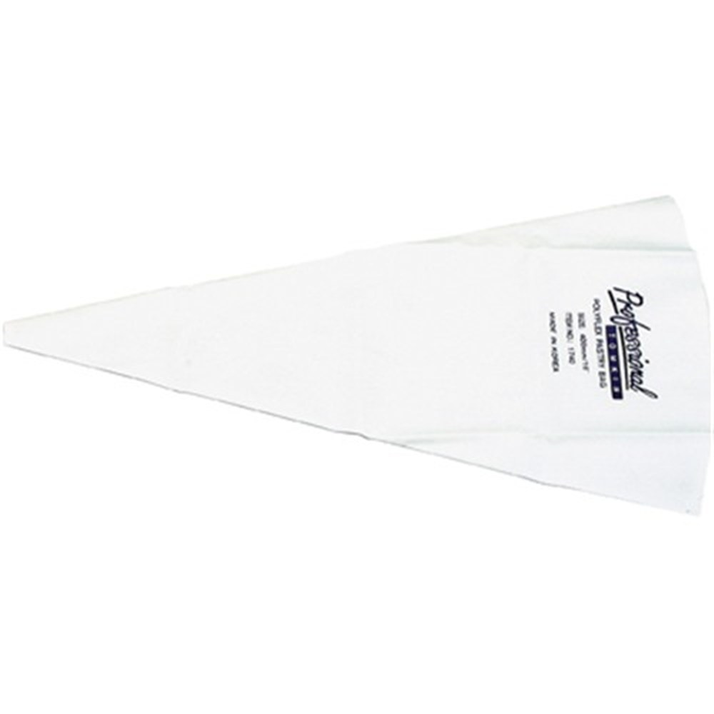 Thermohauser Thermo Polyflex Pastry Bag 34cm