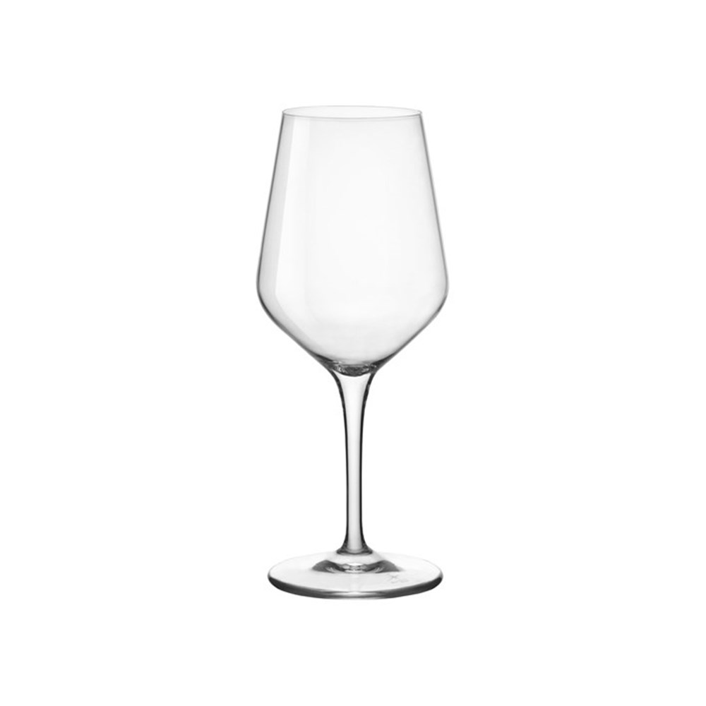 Bormioli Rocco Electra Chianti Wine Glass 440ml