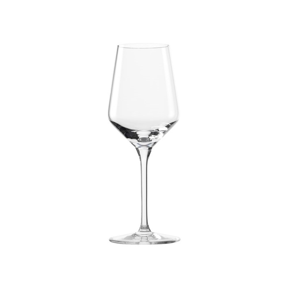 Stolzle Revolution White Wine Glass 365ml
