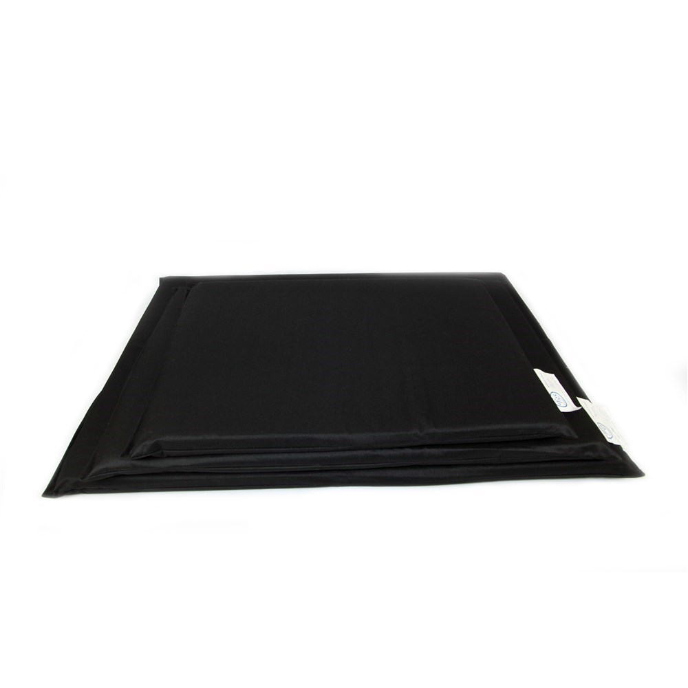 T & S Kennel Liner Mat Dog Bed Small