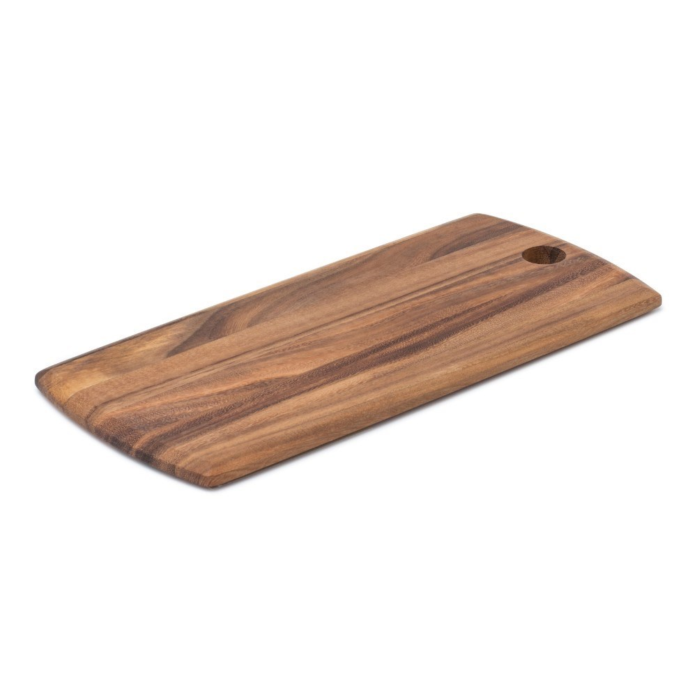Wild Wood Barossa Small Cutting & Serving Board 39cm