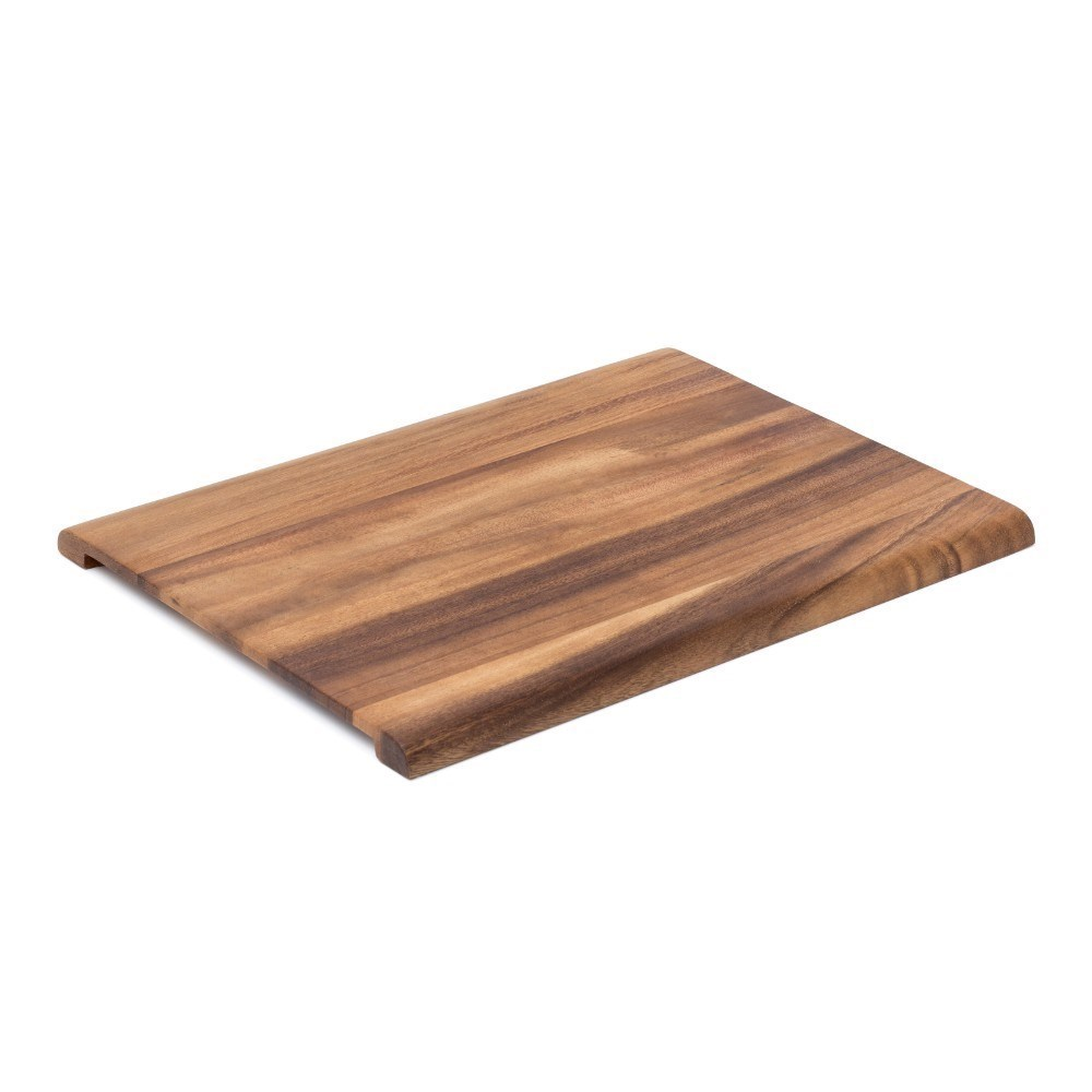 Wild Wood Yamba Extra Large Cutting Board 35cm