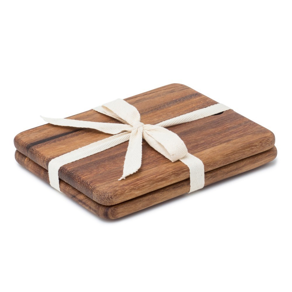 Wild Wood Katoomba Twin Boards 25cm